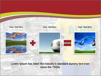 0000077364 PowerPoint Template - Slide 22