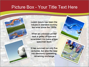 0000077364 PowerPoint Template - Slide 24