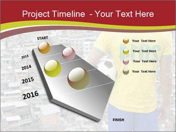 0000077364 PowerPoint Template - Slide 26
