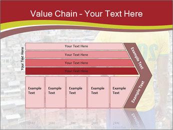 0000077364 PowerPoint Template - Slide 27