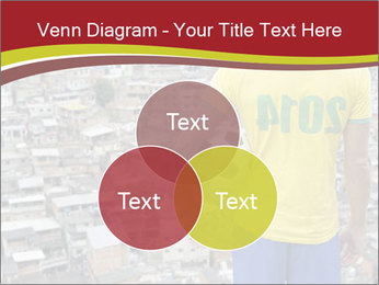 0000077364 PowerPoint Template - Slide 33