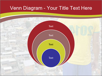 0000077364 PowerPoint Template - Slide 34
