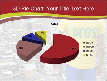 0000077364 PowerPoint Template - Slide 35