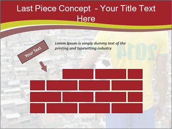 0000077364 PowerPoint Template - Slide 46