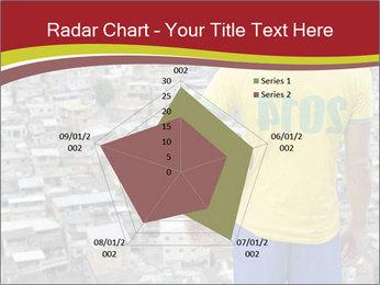 0000077364 PowerPoint Templates - Slide 51