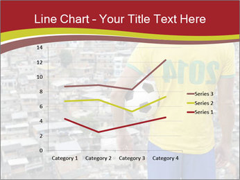 0000077364 PowerPoint Template - Slide 54