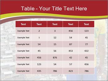 0000077364 PowerPoint Templates - Slide 55