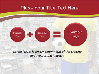 0000077364 PowerPoint Template - Slide 75