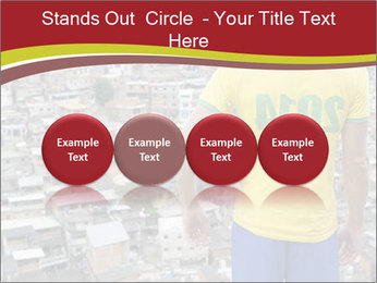 0000077364 PowerPoint Template - Slide 76