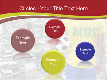 0000077364 PowerPoint Template - Slide 77