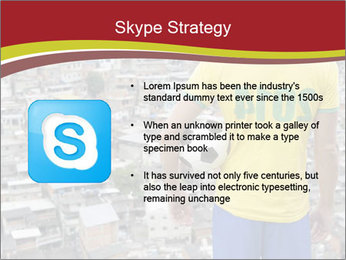 0000077364 PowerPoint Template - Slide 8