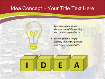 0000077364 PowerPoint Template - Slide 80