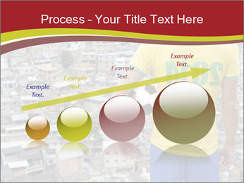 0000077364 PowerPoint Template - Slide 87