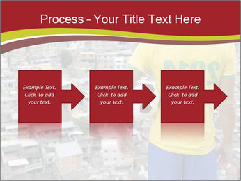 0000077364 PowerPoint Template - Slide 88