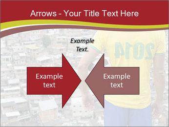 0000077364 PowerPoint Templates - Slide 90