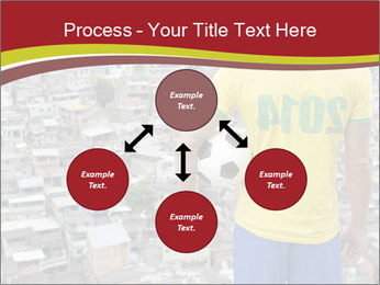 0000077364 PowerPoint Template - Slide 91