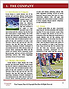 0000077364 Word Template - Page 3
