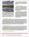 0000077364 Word Template - Page 4