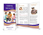 0000077365 Brochure Template