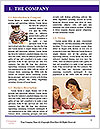 0000077365 Word Template - Page 3