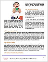 0000077365 Word Template - Page 4