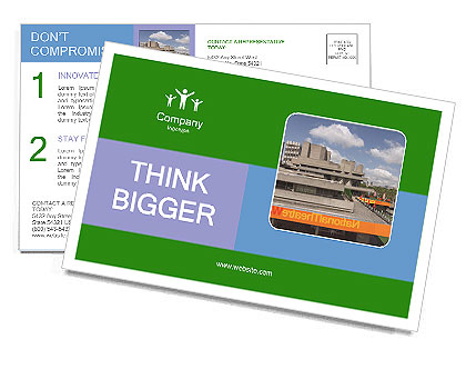 0000077366 Postcard Templates