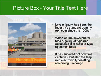 0000077366 PowerPoint Templates - Slide 13