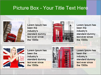 0000077366 PowerPoint Templates - Slide 14