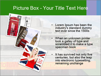 0000077366 PowerPoint Templates - Slide 17