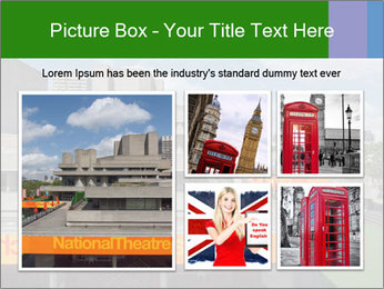 0000077366 PowerPoint Templates - Slide 19