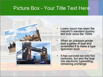 0000077366 PowerPoint Templates - Slide 20