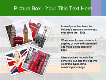 0000077366 PowerPoint Templates - Slide 23