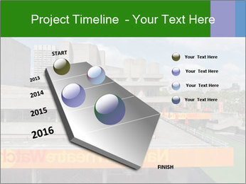 0000077366 PowerPoint Templates - Slide 26