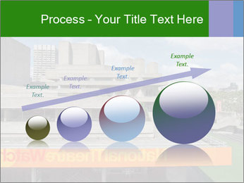0000077366 PowerPoint Templates - Slide 87