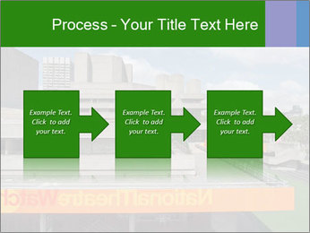 0000077366 PowerPoint Templates - Slide 88