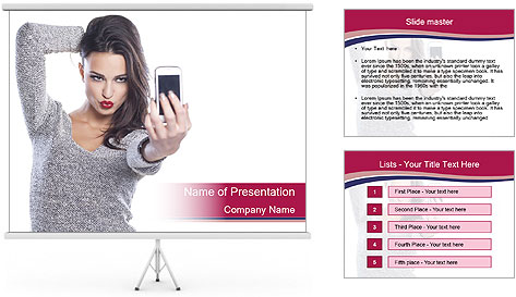 0000077367 PowerPoint Template
