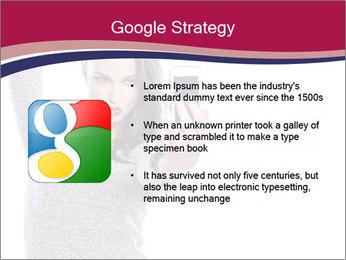 0000077367 PowerPoint Templates - Slide 10