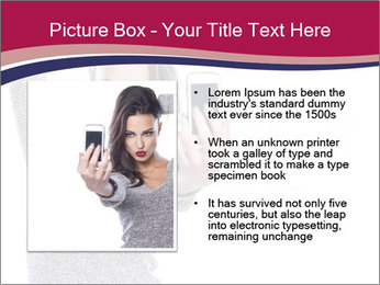 0000077367 PowerPoint Template - Slide 13