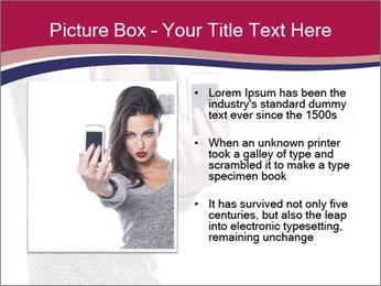 0000077367 PowerPoint Templates - Slide 13