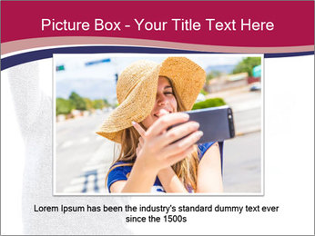 0000077367 PowerPoint Template - Slide 15