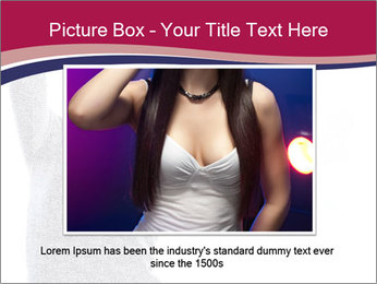 0000077367 PowerPoint Template - Slide 16