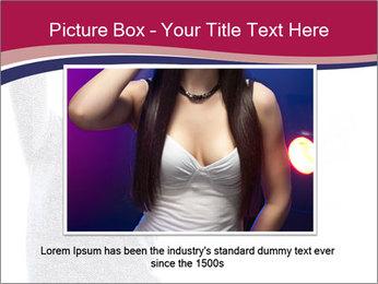 0000077367 PowerPoint Templates - Slide 16