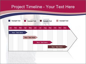 0000077367 PowerPoint Templates - Slide 25