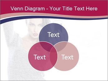 0000077367 PowerPoint Templates - Slide 33