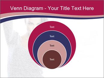 0000077367 PowerPoint Templates - Slide 34