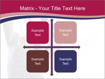 0000077367 PowerPoint Templates - Slide 37