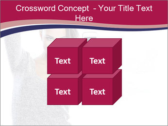 0000077367 PowerPoint Template - Slide 39
