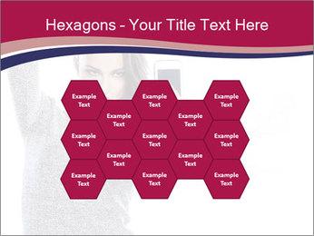 0000077367 PowerPoint Templates - Slide 44