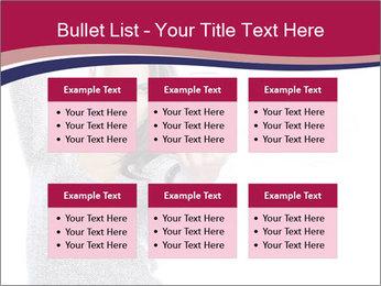 0000077367 PowerPoint Templates - Slide 56