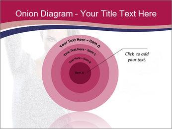 0000077367 PowerPoint Templates - Slide 61